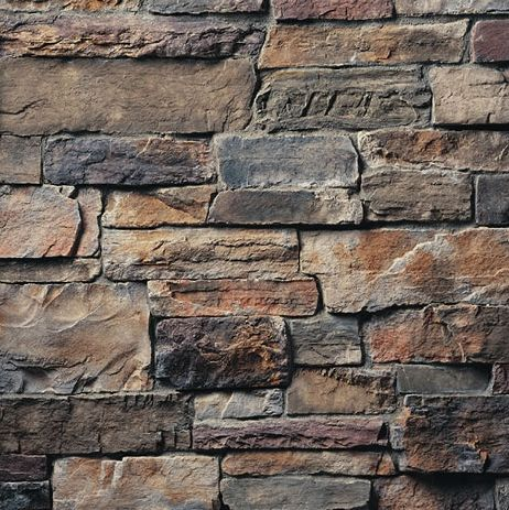 1000+ images about Cultured Stone by Boral - Country ...
