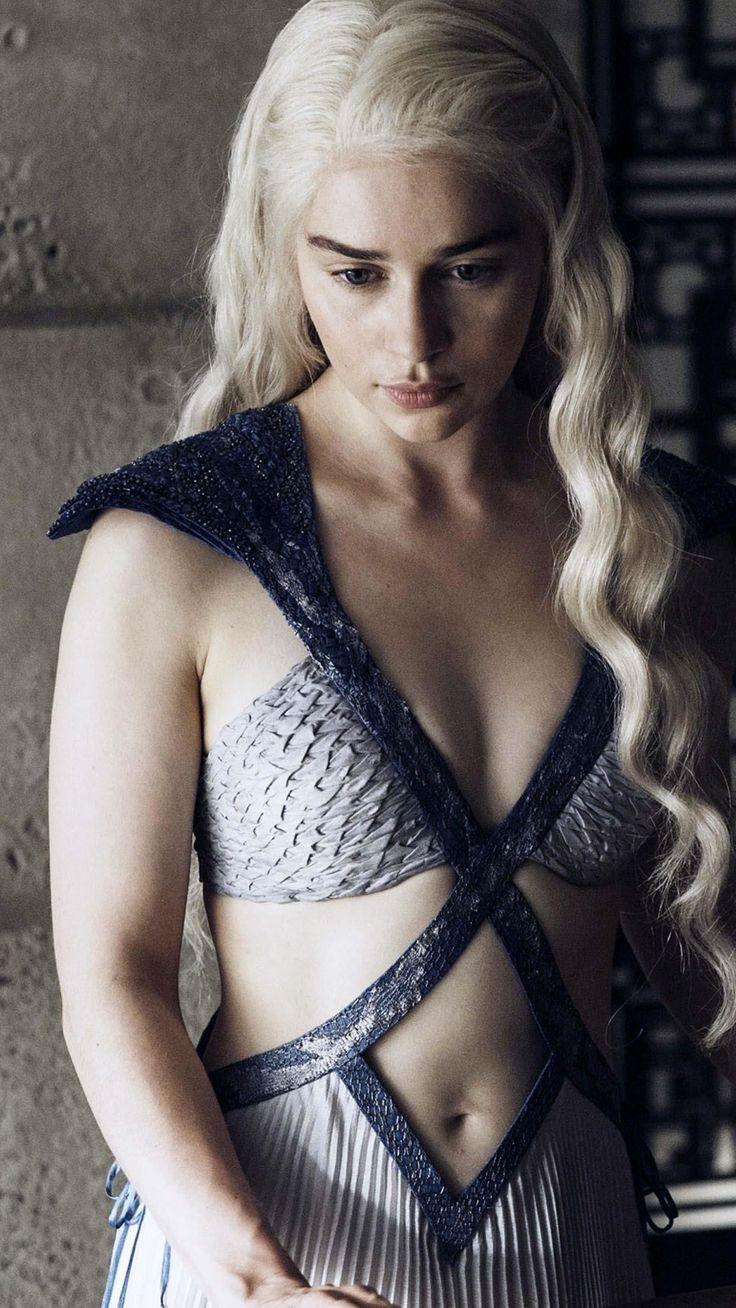 ArtStation - Daenerys, Jamie G   Daenerys, Targaryen, Jamie