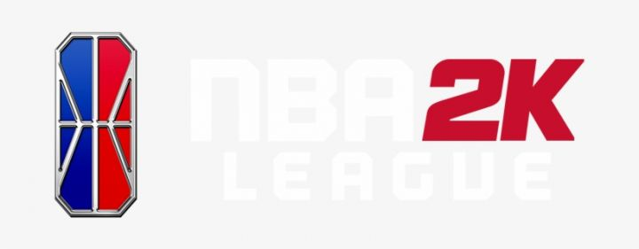 C Jones Nba 2k League Logo Png Free Transparent Png Download League Logos Png