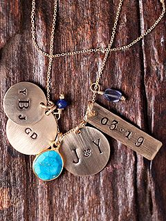 63 best Three Sisters Jewelry Press Mentions images on Pinterest