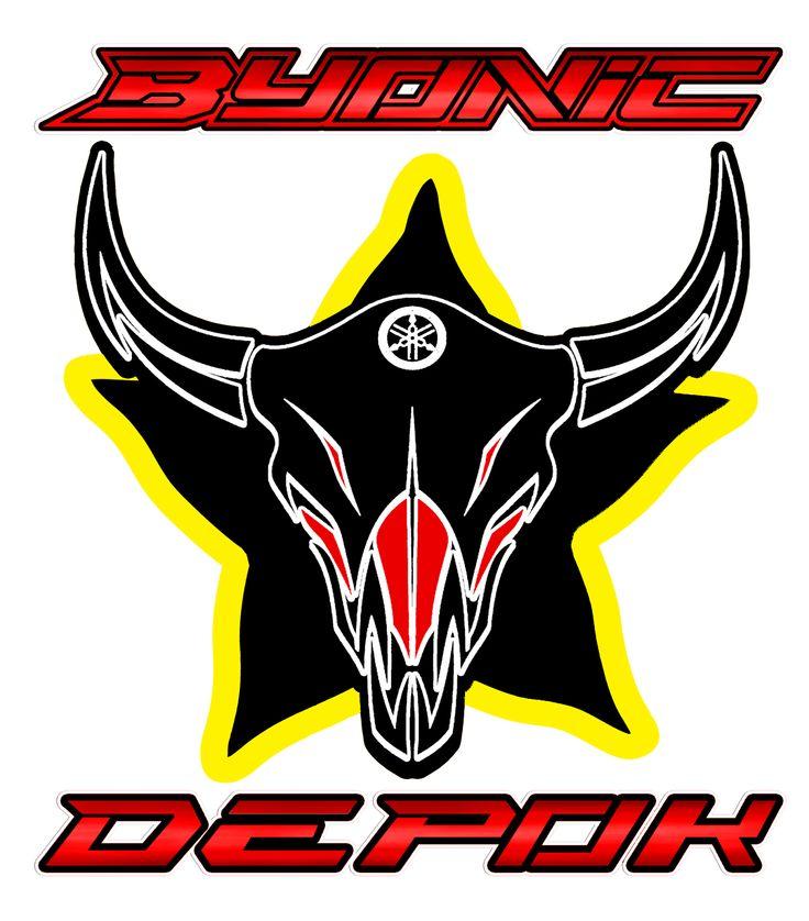 Logo Byonic Depok HD  http://byonic-depok.blogspot.com/