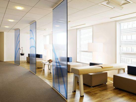 38 best bureau images on pinterest design offices office designs