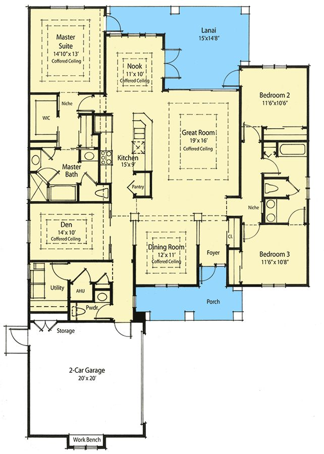 22 best house plans images on pinterest future house for Super insulated home plans