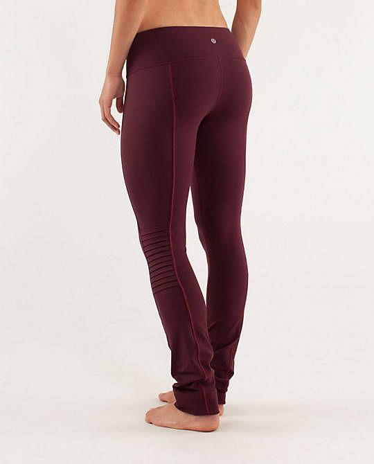 #lululemon #wunderunder #leggings #want #christmasgift