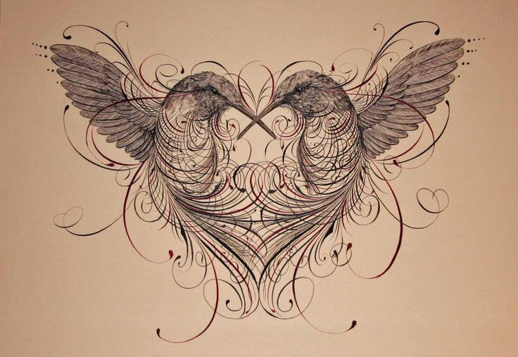 Can't wait to get this done a With my own little twist too it :)
