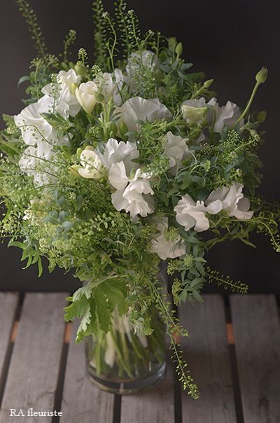 Best flower arrangements images on pinterest floral