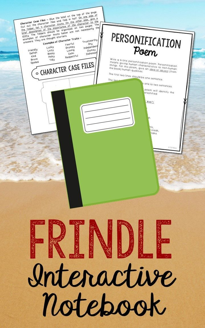 frindle book report 47 quotes from andrew clements: 'two wrongs don't make a right the book is still the most important medium for presenting ideas of substance and value ― andrew clements, frindle tags: humor 6 likes like.