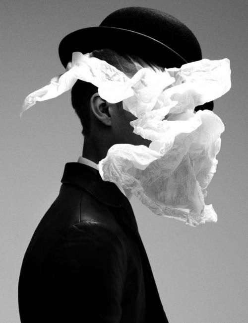 universal-blueprint:    nettibascetti:  unviel:  Pascal Bonvie photographed by Mel Bles for Hero Magazine #7, Spring/Summer 2012   #wherewhathow