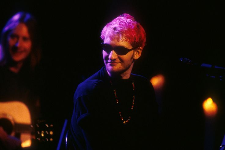 layne staley last photos | Layne Staley | Known people - famous people news and ...