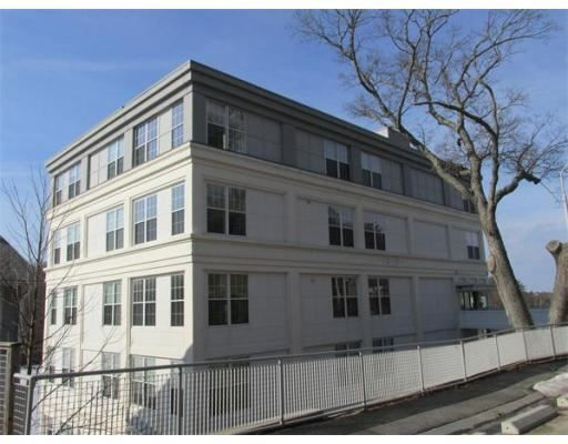 24 Cobblestone Ln #402, Gloucester, MA 01930 — sold over asking!!!   CONDOS ARE HOT! high ceilings, generous sized sunny  rooms,oexpansive pond views .Perfect year round or returning home the Condos at Pond View Village . The former LePage Building. A 8 year old development.Pet friendly and dogs are allowed w/restrictions… Still looking. Contact me today978.865.1236