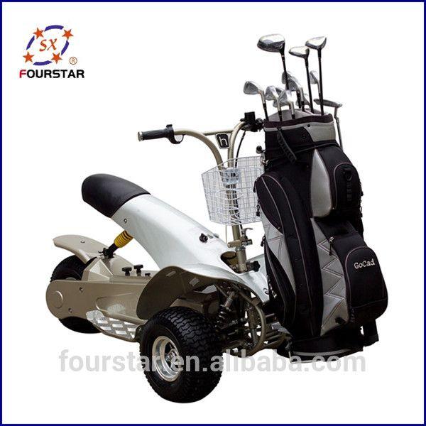 Mini Cheap Golf Cart For Sale#cheap golf cart for sale#golf