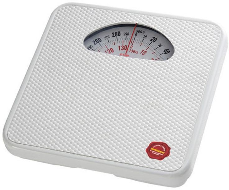 Eagle EMP4001A Analog Weighing Scale on December 08 2016. Check details and Buy Online, through PaisaOne.