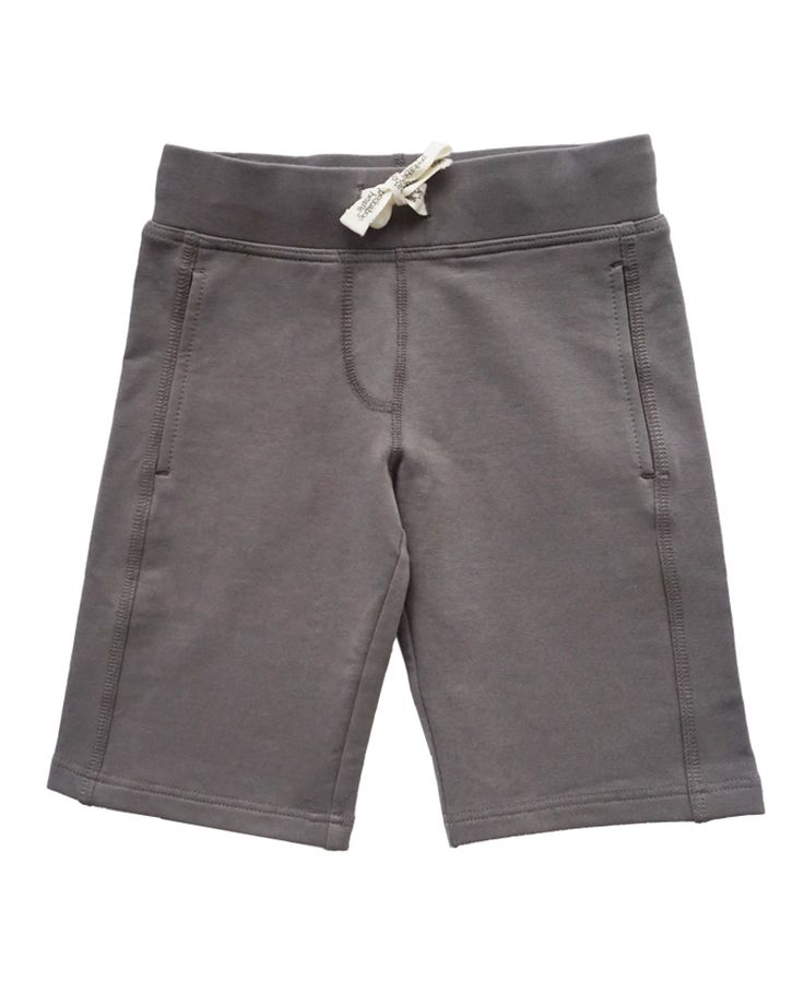 Your Way Shorts | Boys Summer Collection | www.peekaboobeans.com
