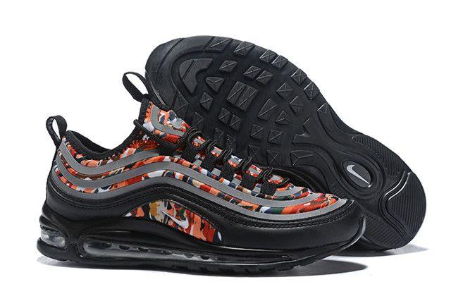 3d9814e0f06 Mens Nike Air Max 97 Shoes 198 XY