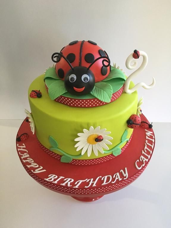 420 Best Images About Party Cakes On Pinterest Party