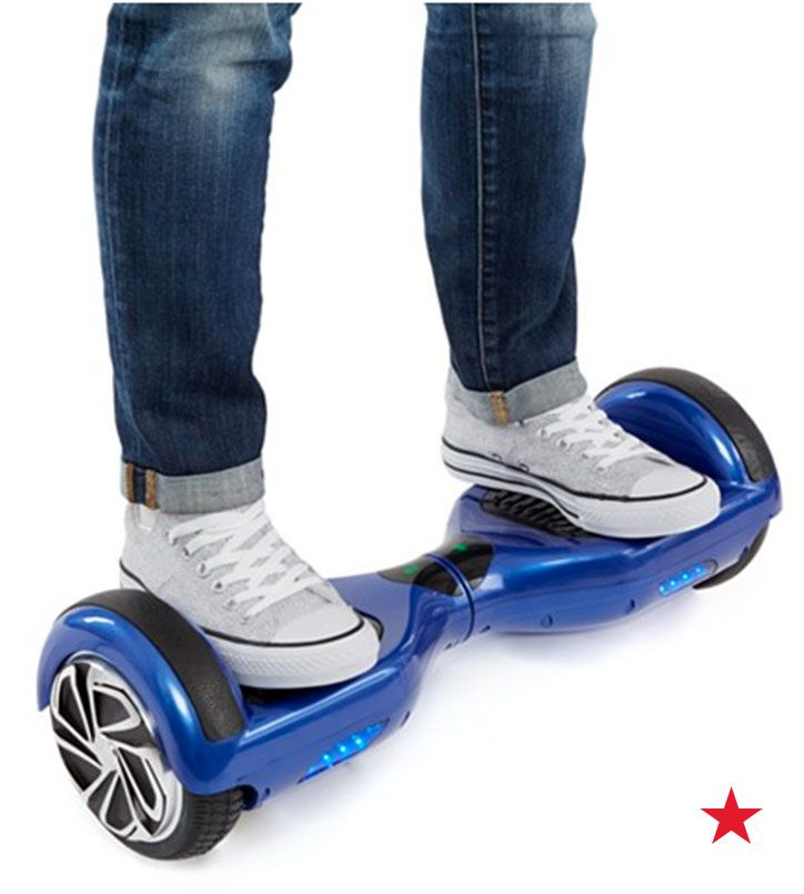 Balance Board Sports Direct: 19 Best Images About Hoverboard On Pinterest