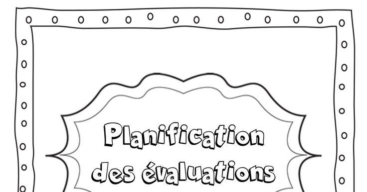planificationexamens.pdf