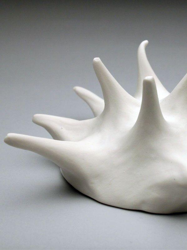 88 Best Organic Forms Images On Pinterest Ceramic Art