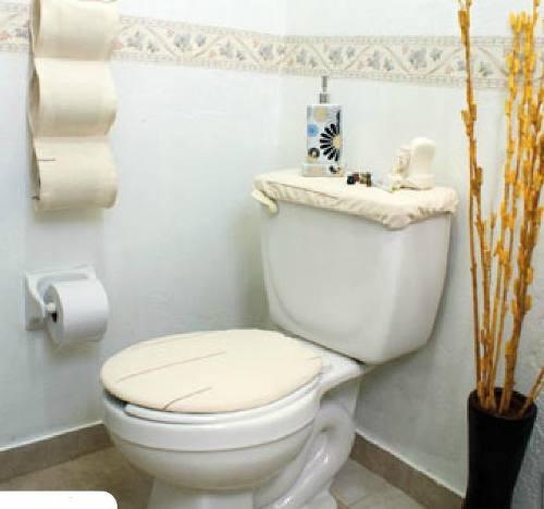 Juegos De Baño En Tela Toalla ~ Dikidu.com
