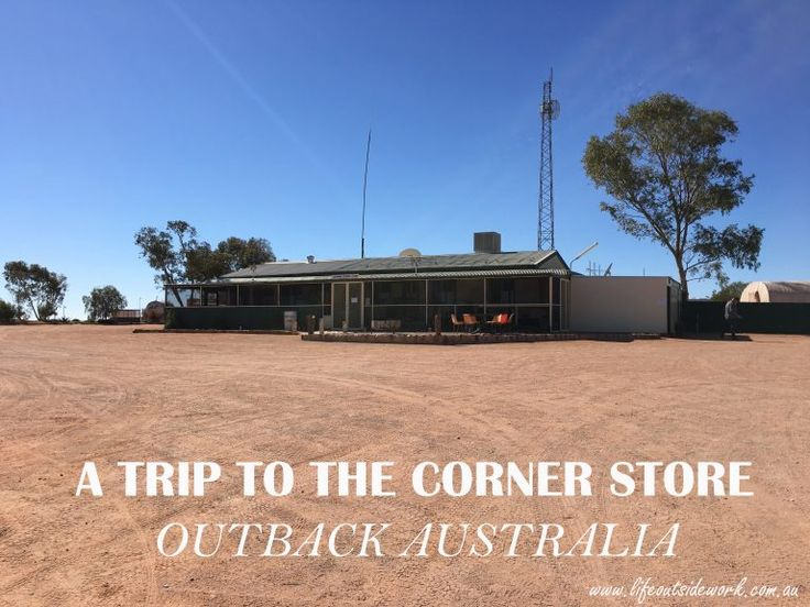 In 2010 rain hampered our efforts to get to Cameron Corner and we had to change plans and head south due to many road closures. So this is Take 2 for our Corner Country Trip! Monday, 4July 20…