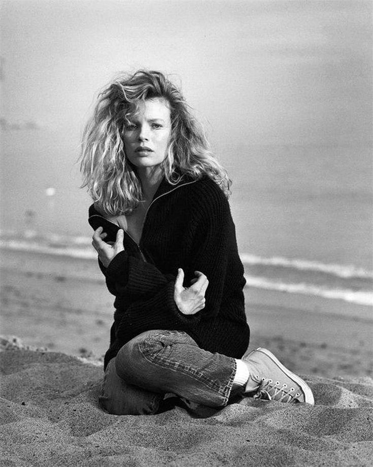 """""""Я думаю, что он во всем видит красоту"""" - Фотограф Херб Ритц (Herb Ritts, 1952-2002, American) 1 - Форум по искусству и инвестициям в…"""