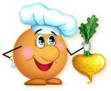 Хорошая кухня - простая кулинария, вкусные кулинарные рецепты приготовления еды, выпечка