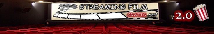Film e Serie TV in Streaming - http://streamingfilmgratis.net