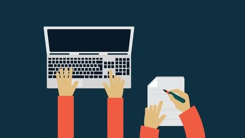 Note Taking: How To Take Notes & Triple Your Learning Skills - udemy coupon - http://www.freescriptz.co.uk/note-taking-how-to-take-notes-triple-your-learning-skills-udemy-coupon/ #Coupon, #Learning, #Note, #Notes, #Skills, #Take, #Taking, #Triple, #Udemy