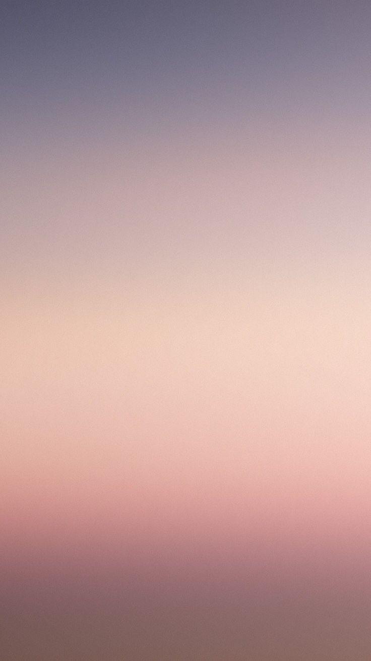 iPhone Hintergrundbild Gold Rose –  – #hintergrundbilder