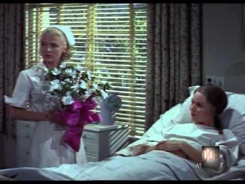 - Buongiorno, Miss Dove - Jennifer Jones -  1955 Commedia -