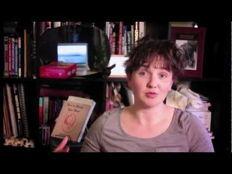 Cynthia Hopkins: This Clement World