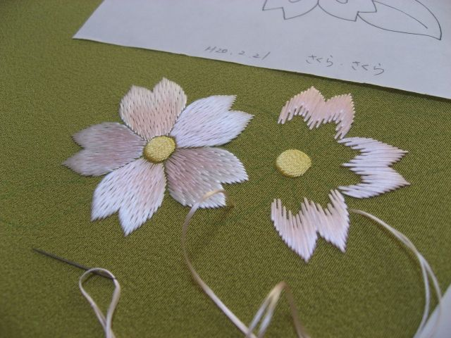 http://blog-imgs-23.fc2.com/t/e/r/terukobo/20080226160346.jpg