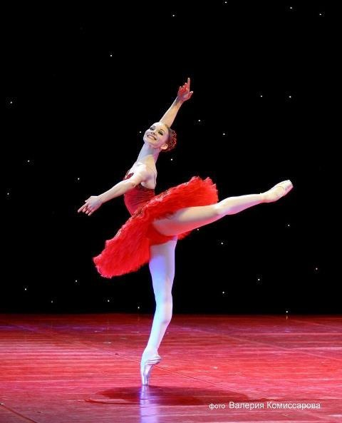 Attitude | Ballet Love | Pinterest