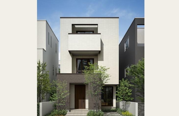 Ť�観ギャラリー|xevo03(ジーヴォ・ゼロサン)|注文住宅|ダイワハウス House Pinterest