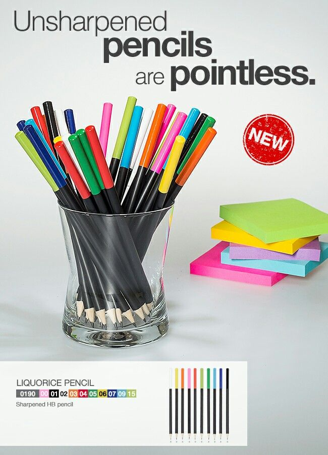 #sweetest #liquorice #pencils from R1.49 incl tax   Excl delivery, bulk orders receive discount.  Branding available.  Minimum quality of 500.