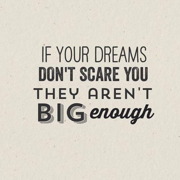 Entrepreneurship Quotes Extraordinary 506 Best Entrepreneurship Quotes Images On Pinterest