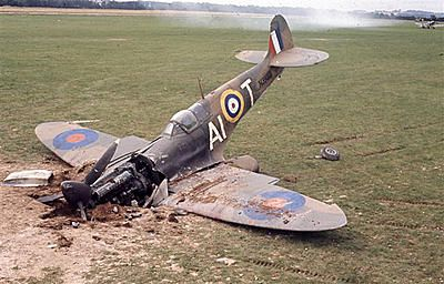 28045d1299764162t-wwii-aircraft-pics-lesofprimus-spitfire-ouch.jpg ...