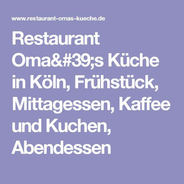Peste 1000 de idei despre Frühstück Köln pe Pinterest