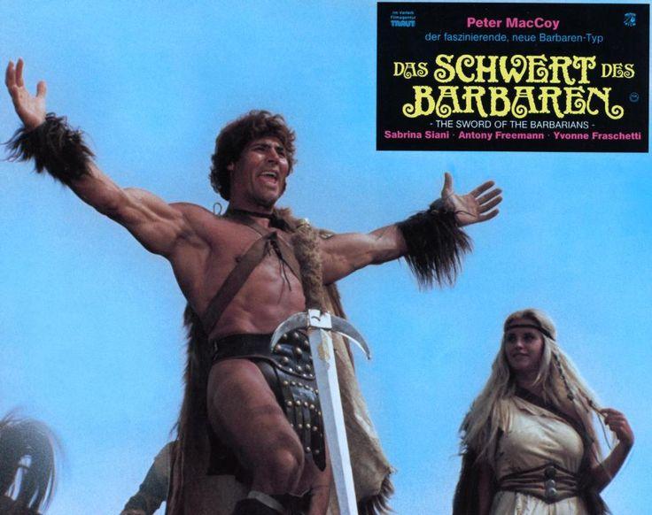Barbarenfilme