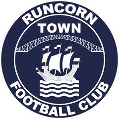 Runcorn Town FC