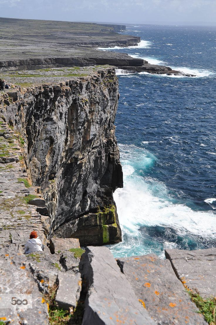 inishmore by helmut flatscher on 500px
