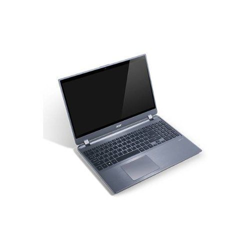 Acer Aspire NX.M2HAA.011;M5-581T-6024 15.6-Inch Laptop - http://pcproscomputerstore.com/computers-laptops/acer-aspire-nx-m2haa-011m5-581t-6024-15-6-inch-laptop/