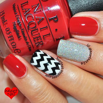 heartnat: Bundle Monster 2013 Create Your Own Stamping Plate Collection Review