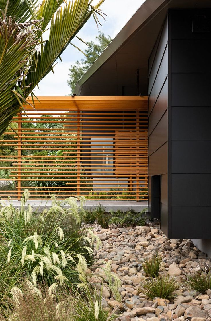 10 best pergola images on Pinterest | Frostings, House porch and ...