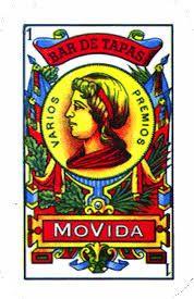 Image result for movida melbourne