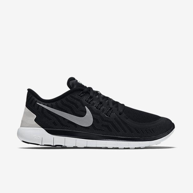 Any Men's Nike Shoe size 11