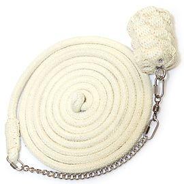 Fire Rope Dart - Large Twista Head