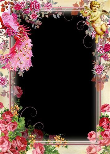 Pin By Mary Barnes Ekobena On Assorted Colored Frames For