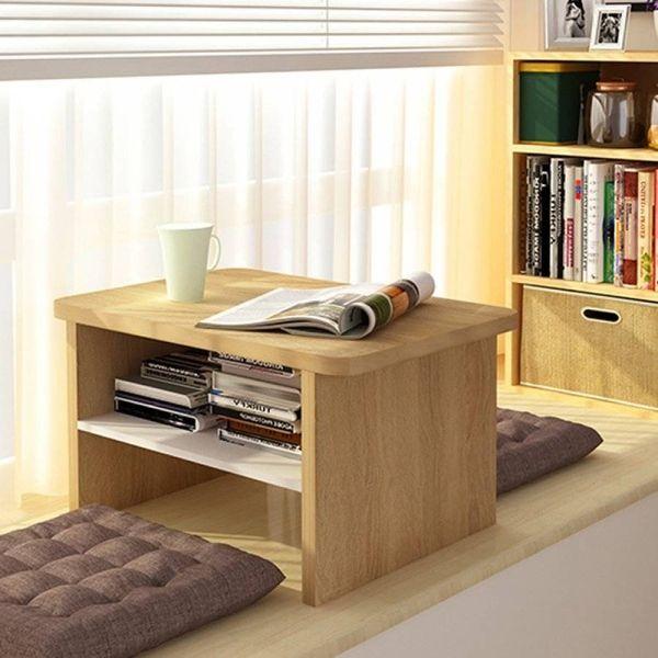 有哪些有趣的小家具? - 知乎