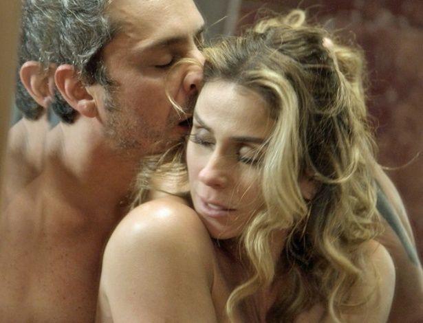 A Regra do Jogo - Atena oferece dinheiro a Romero em troca de sexo #Festa, #Fotos, #Globo, #Morte, #Neymar, #NeymarJr, #Sexo, #Show, #Tv, #TVGlobo, #VANESSA http://popzone.tv/2015/10/a-regra-do-jogo-atena-oferece-dinheiro-a-romero-em-troca-de-sexo/